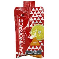 AMINORACE LIMONE 60ML