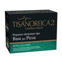 BASE PER PIZZA 31,5G 4CONF