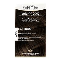 EUPHIDRA COLORPRO XD400 CAST