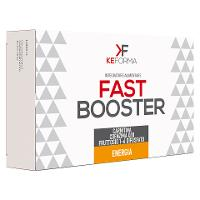 FAST BOOSTER 30CPR