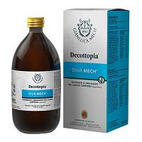 GIANLUCA MECH Diurmek 500 ml