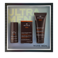 NUXE BEST SELLER NUXE MEN 2019