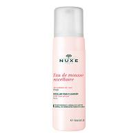 NUXE EAU DE MOUSSE PET RO 150M