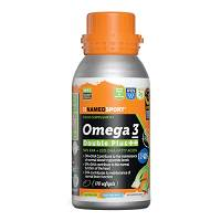 OMEGA 3 DOUBLE PLUS++ 110SOFTG
