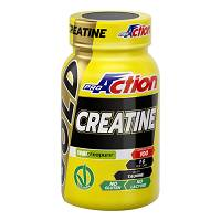 PROACTION CREATINE GOLD 100CPR