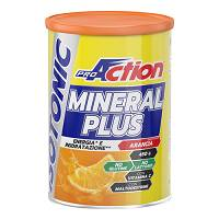 PROACTION MINERAL P ARA 450G