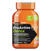 PROACTIVE DETOX 60CPR